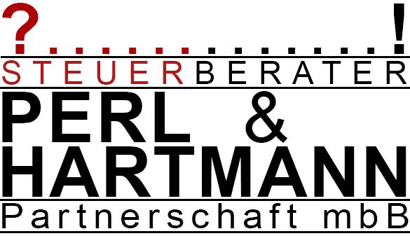 Steuerberatungsbüro Perl & Hartmann